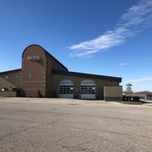 kcfd-fire-station-41